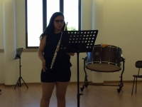 Conservatório-Regional-de-Música-de-Ferreirim-11