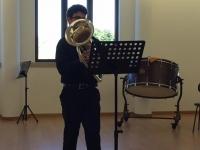 Conservatório-Regional-de-Música-de-Ferreirim-13