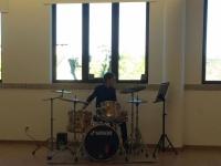 Conservatório Regional de Música de Ferreirim 20