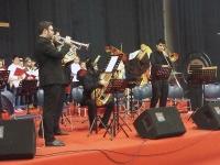 Concerto-de-Natal-1