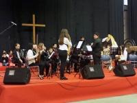 Concerto-de-Natal-2