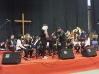 Concerto-de-Natal-3