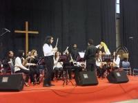 Concerto-de-Natal-4