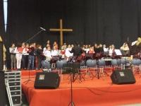 Concerto-de-Natal-5