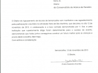Agradecimento-pela-participação-nas-atividades-de-São-Martinho